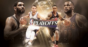 playoff-graphic-2-041515.1200x672